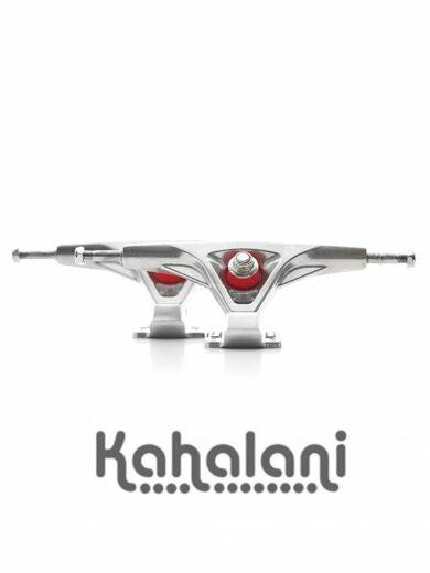 Kahalani V2