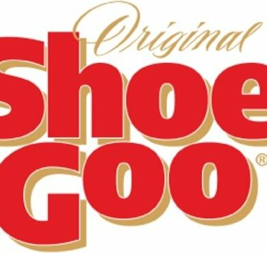 shoe goo lepidlo