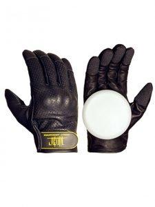 slide rukavice illicit