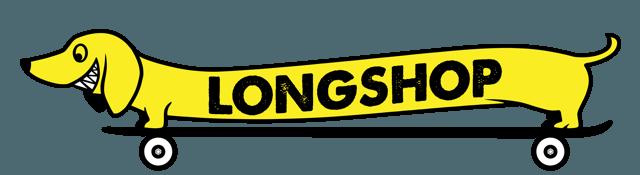 Longshop.cz - Core longboard & skateboard shop Brno