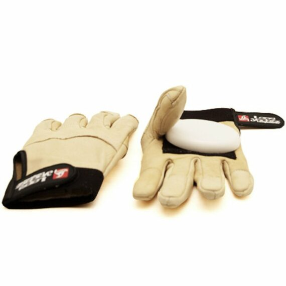 ly gloves side
