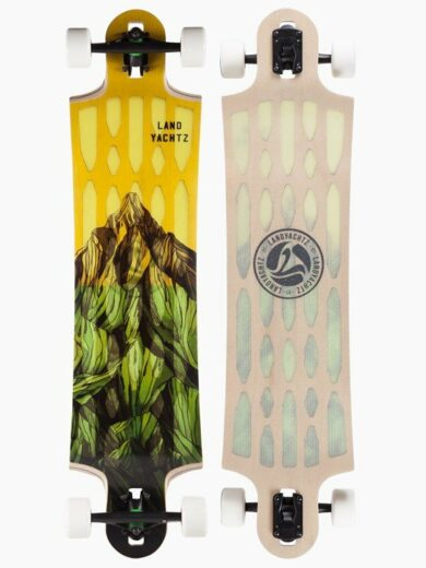 Landyachtz Switchblade 40 Hollowtech