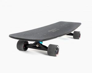 landyachtz longboards wreck tangle