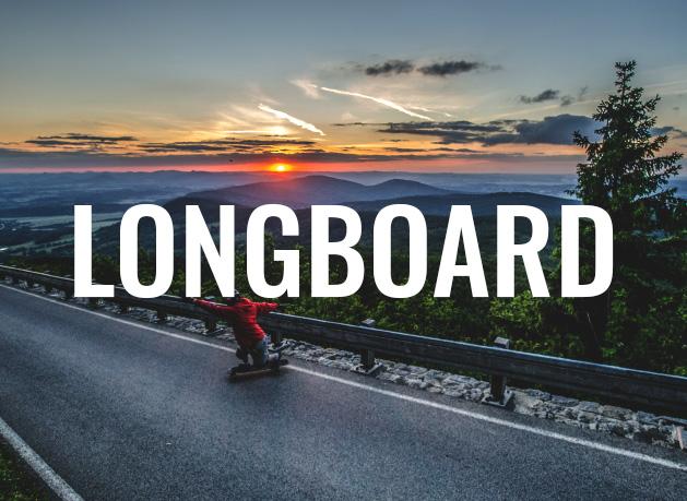 longboard brno