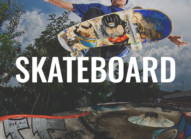 skateboard brno