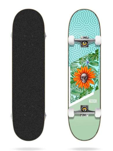 levný skateboard