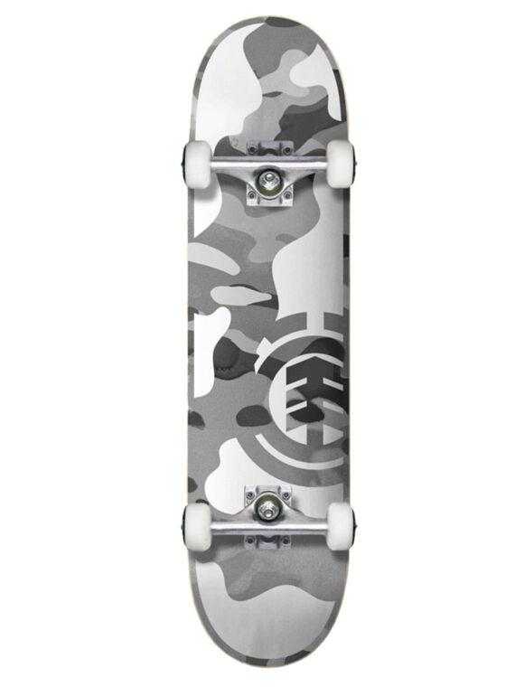 element skateboard complete