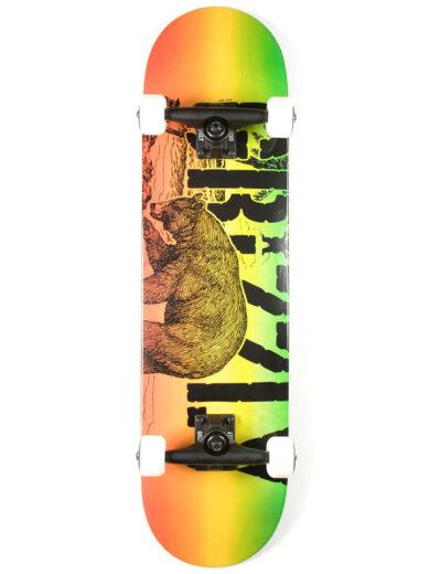 kvalitní skateboard