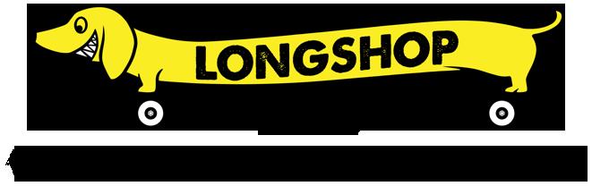 Longshop.cz