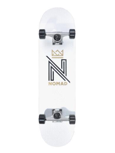 skateboard brno pro začínající skejťáky