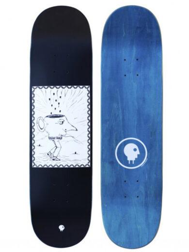 kvalitní skateboard deska