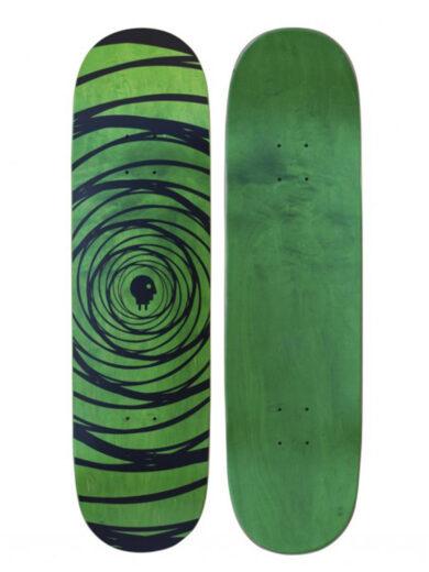 skateboard shop skate
