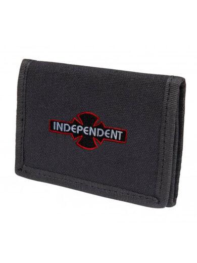 independent wallet og bc