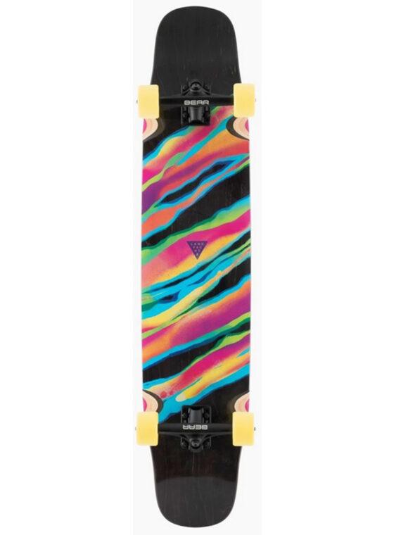 landyachtz-longboards-tony-danza-spectrum-40-1