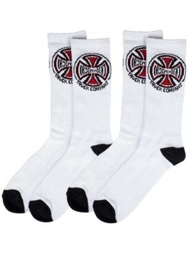 ponožky independent