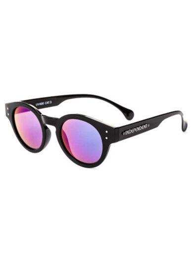 Sluneční Brýle Independent