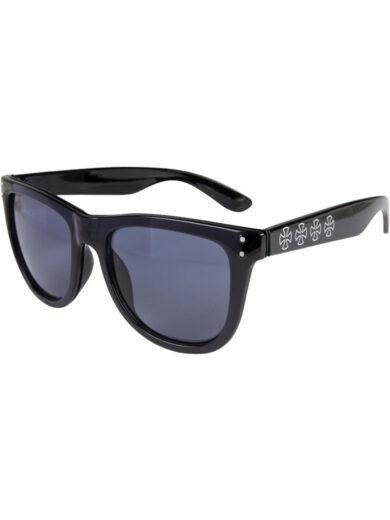 sluneční brýle na skate