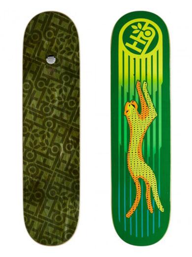 skate habitat skateboards