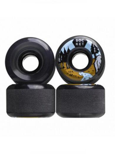 kolecka na skateboard