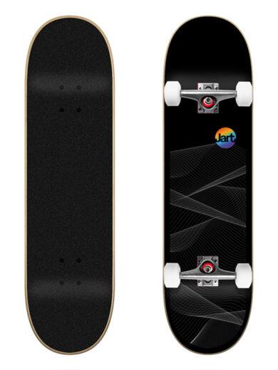 kvalitni skateboard