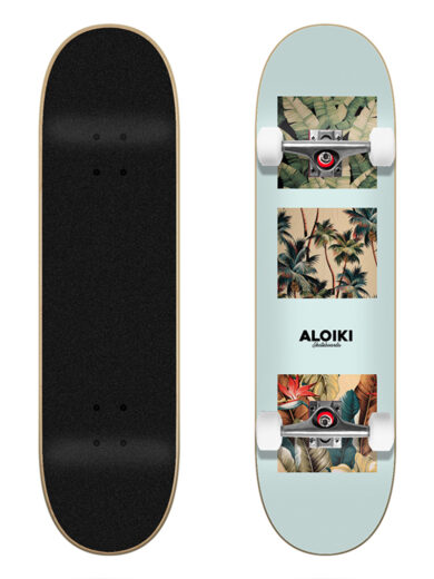 skateboard pro deti