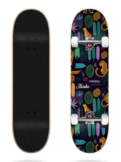 detsky skateboard