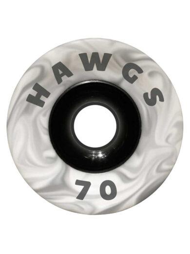 kolečka hawgs supereme