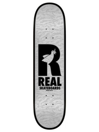 Skate-deska-Real-Doves-Renewal