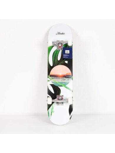 Skateboard-Aloiki-Komplet-Coast