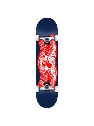 Skateboard-Komplet-Antihero-Team-Copier-Eagle-7.75
