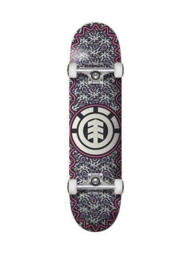 Skateboard-Komplet-Element-Paisel
