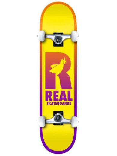 Skateboard-Komplet-Real-Be-Free-7.75