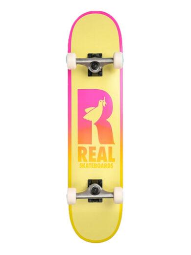 Skateboard-Komplet-Real-Be-Free-8
