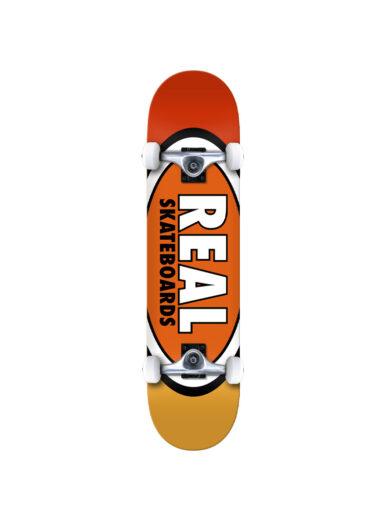Skateboard-Komplet-Real-Team-Edition-Oval-775