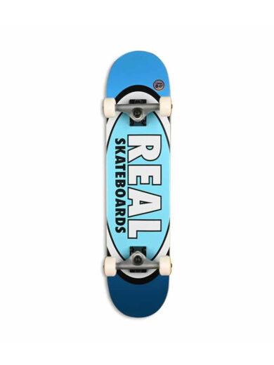 Skateboard-Komplet-Real-Team-Edition-Oval-8
