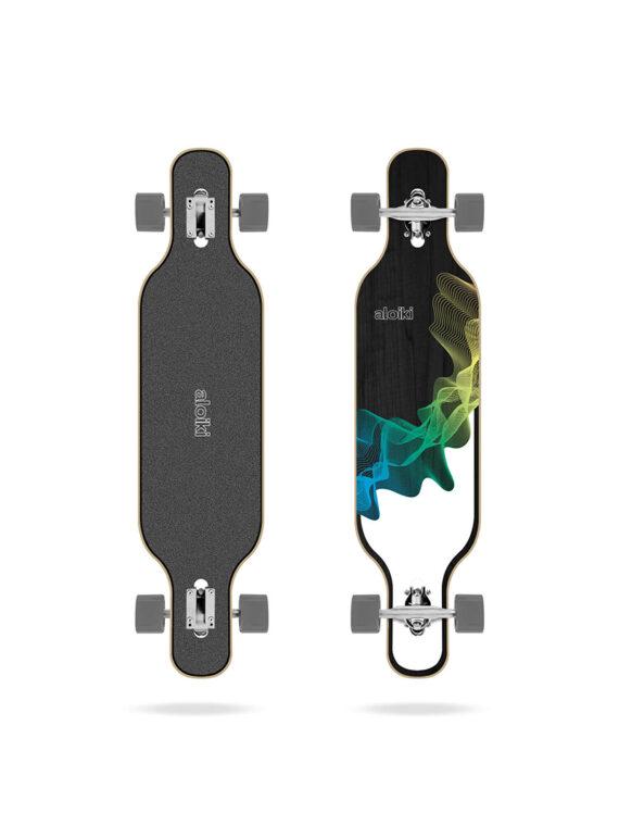 aloiki-hifi-40-complete-longboard