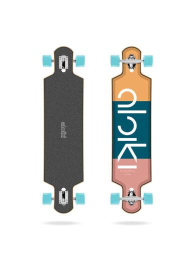 aloiki-tre-40-2-complete-longboard