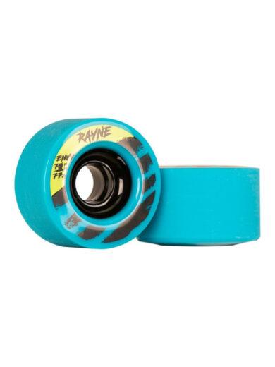 rayne envy wheels