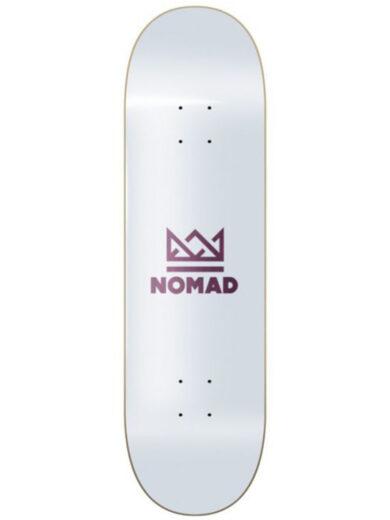 nomad crown