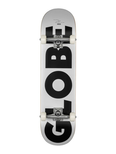 g0 fubar white