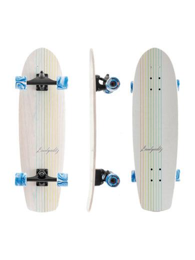surf skate landyachtz